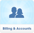 Billings and Accounts