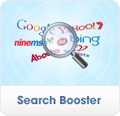 Search Booster