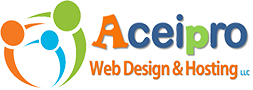 Aceipro Web Design & Hosting LLC